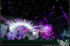 2018-08-03_nightwish__wacken-012