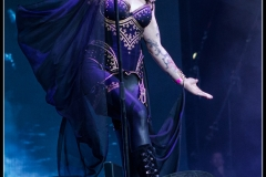 2018-08-03_nightwish__wacken-015