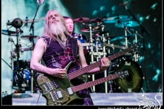 2018-08-03_nightwish__wacken-016