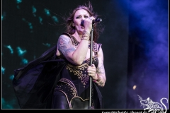 2018-08-03_nightwish__wacken-019
