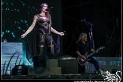 2018-08-03_nightwish__wacken-023