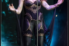 2018-08-03_nightwish__wacken-024