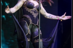 2018-08-03_nightwish__wacken-025