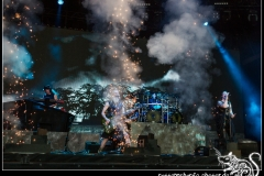 2018-08-03_nightwish__wacken-027