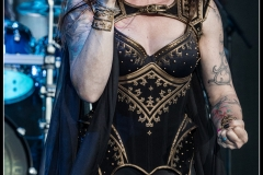 2018-08-03_nightwish__wacken-030