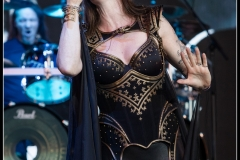2018-08-03_nightwish__wacken-031