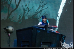 2018-08-03_nightwish__wacken-036