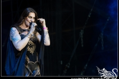 2018-08-03_nightwish__wacken-037