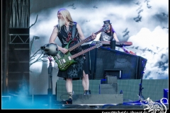 2018-08-03_nightwish__wacken-038