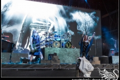 2018-08-03_nightwish__wacken-039