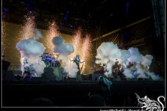 2018-08-03_nightwish__wacken-041