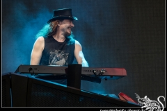 2018-08-03_nightwish__wacken-043
