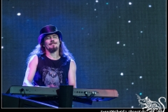 2018-08-03_nightwish__wacken-045
