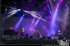 2018-08-03_nightwish__wacken-046