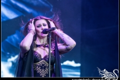 2018-08-03_nightwish__wacken-047