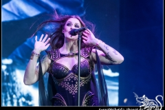 2018-08-03_nightwish__wacken-048