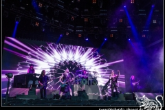 2018-08-03_nightwish__wacken-050