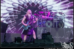 2018-08-03_nightwish__wacken-051