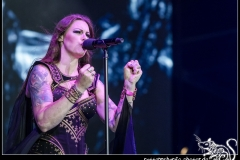 2018-08-03_nightwish__wacken-053