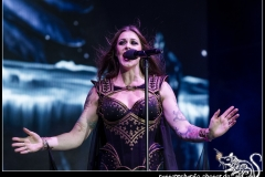 2018-08-03_nightwish__wacken-054