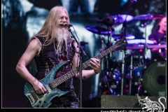 2018-08-03_nightwish__wacken-055