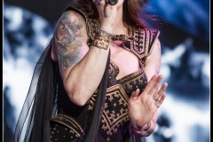 2018-08-03_nightwish__wacken-056