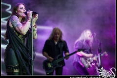 2018-08-03_nightwish__wacken-059