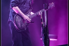 2018-08-03_nightwish__wacken-061