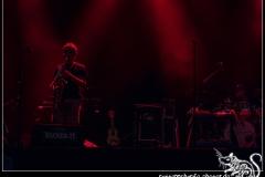2018-08-03_otto__die_friesenjungs__wacken-002