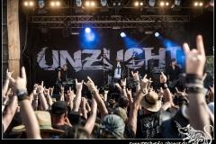 2018-08-03_unzucht__wacken-058