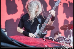 2018-08-03_cannibal_corpse__wacken-043