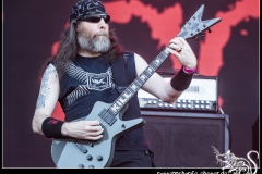 2018-08-03_cannibal_corpse__wacken-044