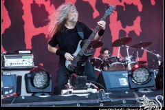 2018-08-03_cannibal_corpse__wacken-045