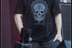 2018-08-03_cannibal_corpse__wacken-046