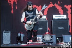 2018-08-03_cannibal_corpse__wacken-047