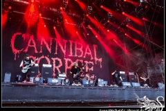 2018-08-03_cannibal_corpse__wacken-048