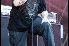 2018-08-03_cannibal_corpse__wacken-049