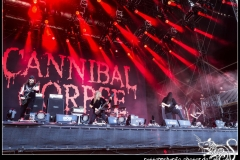 2018-08-03_cannibal_corpse__wacken-050