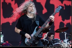 2018-08-03_cannibal_corpse__wacken-052