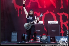 2018-08-03_cannibal_corpse__wacken-056