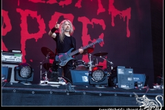 2018-08-03_cannibal_corpse__wacken-059