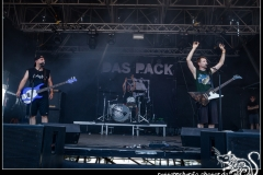 2018-08-03_das_pack__wacken-025