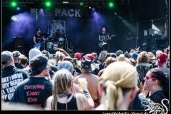 2018-08-03_das_pack__wacken-035