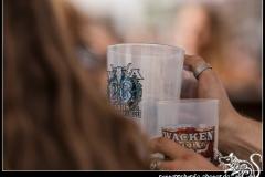 2018-08-03_impressionen__wacken-072