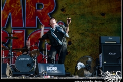2018-08-03_mr-_big__wacken-029