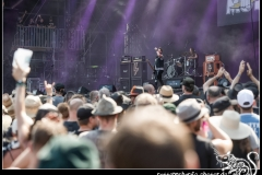 2018-08-03_thundermother__wacken-001