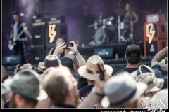 2018-08-03_thundermother__wacken-003