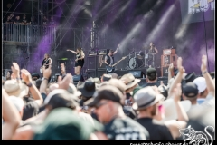 2018-08-03_thundermother__wacken-004