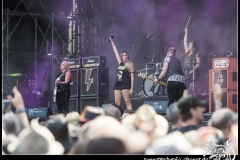 2018-08-03_thundermother__wacken-005