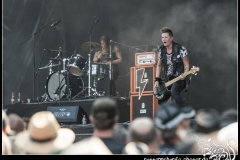 2018-08-03_thundermother__wacken-009